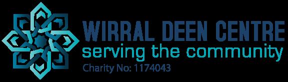 Wirral Deen Centre